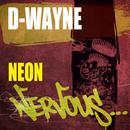 Neon thumbnail