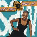 Lover Girl thumbnail