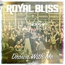 Drown With Me (Single) thumbnail