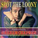 Spot The Loony thumbnail