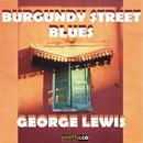 Burgundy Street Blues thumbnail