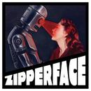 Zipperface (Not Waving Refix) thumbnail