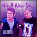 It's a New Day Single thumbnail