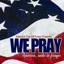 We Pray (As Recorded for National Day of Prayer) thumbnail