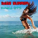 Ibiza Summer Dance Hits thumbnail