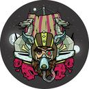 Battlestar EP thumbnail