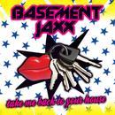 Take Me Back To Your House (Jaxx Extended Mix) thumbnail