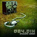 Speakers Corner thumbnail