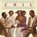 Les Plus Grands Success De Chic (Chic's Greatest Hits) thumbnail