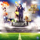 Melli Poosh Ha 2014 (World Cup 14) (Single) thumbnail