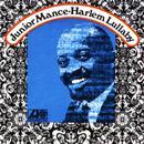 Harlem Lullaby thumbnail