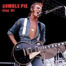 Live '81 thumbnail