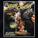 Starcrash - Original Motion Picture Soundtrack thumbnail