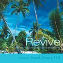 Revive: Music To Restore Balance & Inspirational thumbnail