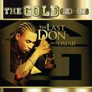 "The Gold Series ""The Last Don"" thumbnail"