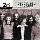 The Best Of Rare Earth - The Millennium Collection thumbnail