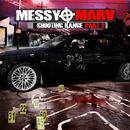 Messy Marv - Shooting Range Part 2 (Explicit) thumbnail