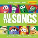 All The Songs (Vol. 1) thumbnail