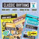 Classic Rhythms Volume 1 thumbnail