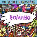 Domino [Single] thumbnail