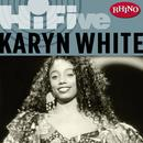 Rhino Hi-Five: Karyn White thumbnail