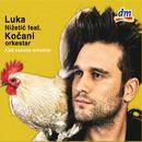 Kad Zasvira Orkestar (feat. Kocani Orkestar) Summer Remix thumbnail