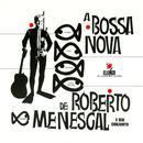 A Bossa Nova thumbnail