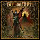 Grimm Tales thumbnail