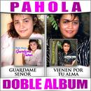 Guardame Señor / Vienen Por Tu Alma (Doble Album) thumbnail