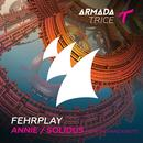 Annie / Solidus (Single) thumbnail
