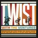 Twist With The Ventures thumbnail