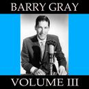 Barry Gray, Vol. 3 thumbnail