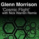 Cosmic Flight thumbnail