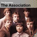 The Assocation: The Essentials thumbnail
