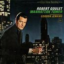 Manhattan Tower thumbnail
