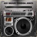 Random Joints & Instrumentals thumbnail