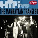 Rhino Hi-Five: The Manhattan Transfer thumbnail