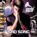 Sad Song (Single) thumbnail