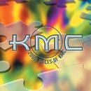 2000 Pieces Of KMC thumbnail