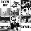 Sidewalks thumbnail