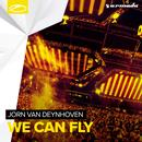 We Can Fly (Single) thumbnail