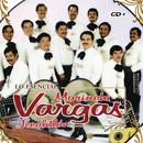 Lo Esencial De Mariachi Vargas De Tecalitlan thumbnail