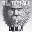 Waiting for a sign feat. Koudlam thumbnail