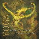 Yoga On Sacred Ground thumbnail