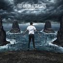 Let The Ocean Take Me (Deluxe) thumbnail
