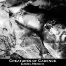 Creatures of Cadence thumbnail