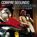 Guantanamera - The Essential Album thumbnail