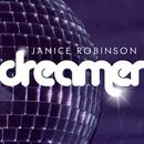 Dreamer 'Remixed V2' thumbnail