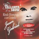 Rinde Homenaje A Un Grande Juan Gabriel thumbnail