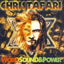 Word Sound & Power thumbnail